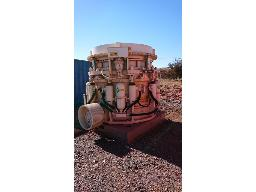 terex-crusher-plant-mc450-x-cone-module-mhs8203-horizontal-screen-module-mj47-jaw-module-located-at-kolomela-mine-see-specification-sheets