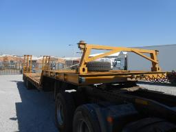 martin-trailers-tri-axle-low-bed