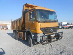 mercedes-benz-actros-3331-10m3-tipper