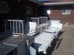 frances-baard-district-lot-assorted-hospital-office-furniture-equipment-see-contents-below-