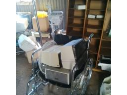 john-taolo-gaetsewe-district-lot-assorted-hospital-office-furniture-equipment-see-contents-below-