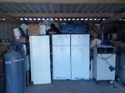 namakwa-district-namakwa-district-lot-assorted-hospital-office-furniture-equipment-see-contents-below-