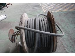 1x-roll-copper-cable-est-500kg-to-be-sold-per-ton-located-at-bayside-smelter-
