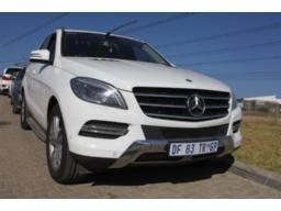 mercedes-benz-ml350-bluetec