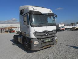 mercedes-benz-actros-2646-6-x-4-mechanical-horse-with-hydraulics