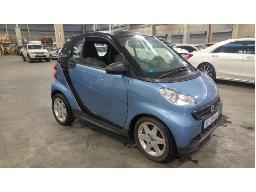 2014-smart-mhd-3-dr-a-t-non-runner-