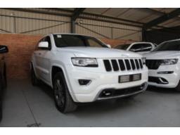 jeep-cherokee-3-0-v6