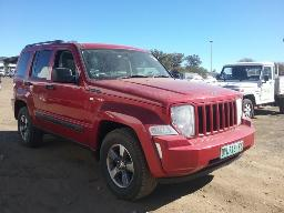 2008-jeep-cherokee-2-8-crd-limited-a-t