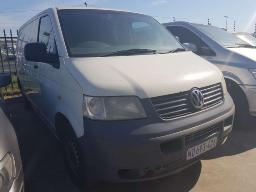 2008-vw-transporter-panel-van-non-runner-