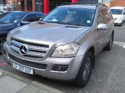 2007-mercedes-benz-gl-320-cdi