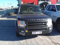 2007-land-rover-discovery-3-td-v6-e-engine-problems-non-runner