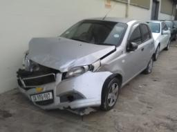 2013-chevrolet-aveo-1-6-l-no-battery