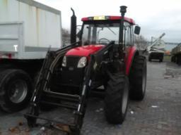 2014-yto-904-tractor