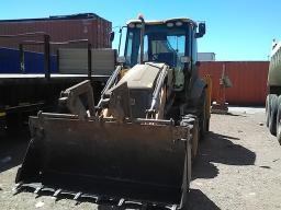 2012-jcb-sitemaster-3cx-bachoe-loader