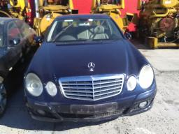 2008-mercedes-benz-e-200k-classic-engine-stripped-non-runner