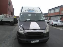 2015-iveco-50c15v15-midibus-non-runner