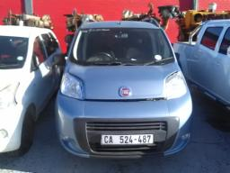 2013-fiat-qubo-1-4-electrical-problem-non-runner