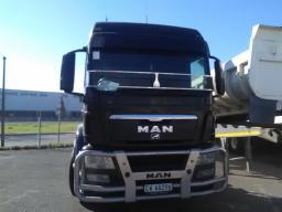 2011-man-tgs-26-480-bls-lx-6x4-t-t-c-c