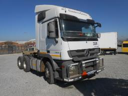mercedes-benz-actros-2646-6x4-mechanical-horse