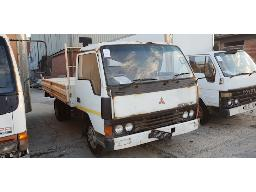 mitsubishi-canter-35-non-runner-no-papers-scrap-metal