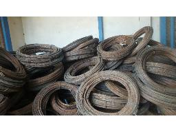 12-ton-assorted-processed-scrap-copper-cable-to-be-sold-per-ton-located-at-amandelbult-