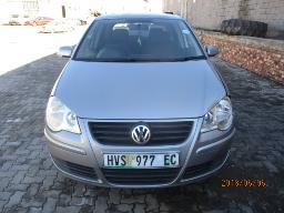 2006-volkswagen-polo-1-6-comfortline