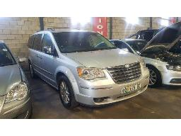 2011-chrysler-grand-voyager-3-8-v6-limited-a-t