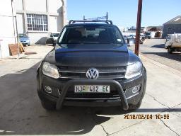2014-volkswagen-amarok-2-0-bitdi-highline-132kw-4-mot-a-t-d-c