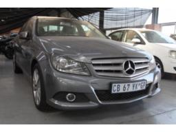 mercedes-benz-c200-be-avantgarde