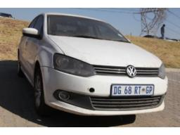 vw-polo-1-6-tdi-sedan-no-runner-