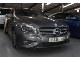 mercedes-benz-a220-cdi-be