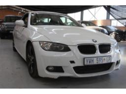 bmw-320i-coupe-sport-at-e92-