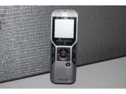 philips-voice-recorder-dragon-dvt1500