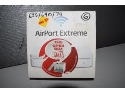 apple-airport-extreme-base-station-md031
