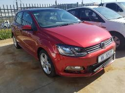 2017-vw-polo-gp-1-2-tsi-comfortline-non-runner-