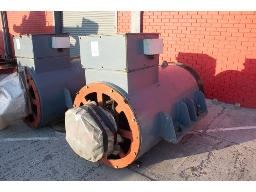 reliance-sdgh-5004-8-1425kw-alternator-13-ton-located-in-bellville-south-