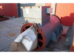 reliance-sdgh-5004-8-1425kva-alternator-13-ton-located-in-bellville-south-