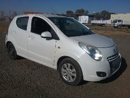 2011-suzuki-alto-1-0-gls-front-bumper-loose-fixed-dent-along-right-side-body-panels
