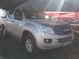 2015-isuzu-kb-250d-teq-ho-hi-rider-p-u-d-c-roadworthy-certified