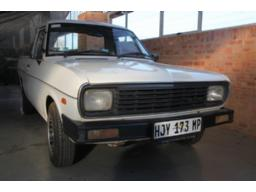 nissan-1400-std-5-speed