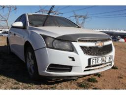 chevrolet-cruz-1-6-l-non-runner-