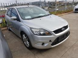 2009-ford-focus-1-8-si-non-runner-