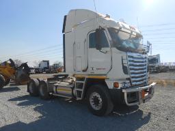 freightliner-argosy-cisx-500-6x4-mechanical-horse