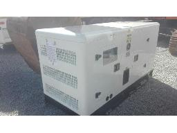 wt-r55-50kva-diesel-generator