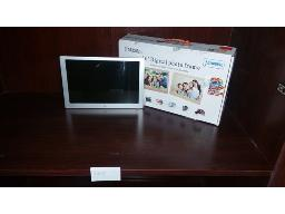 fotomate-fm440m-10-digital-photo-frame-metallic-black