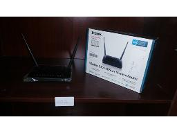 d-link-dsl-2740u-wireless-n-adsl2-4-port-wi-fi-route
