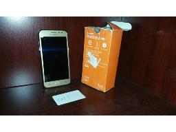 samsung-galaxy-j2-8gb-3g-gold