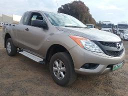 2015-mazda-bt-50-2-2tdi-h-power-slx-p-u-f-cab