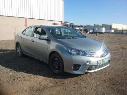 2015-toyota-corolla-1-6-prestige-front-bumper-loose-1x-rim-damaged-right-front-fender-dented-front-rear-bumpers-scratched