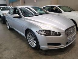 2013-jaguar-xf-2-0-a-t